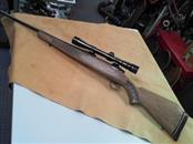 STEVENS ARMS Rifle 110E